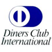 Diners Club